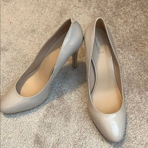 Aldo pumps size 9